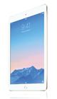Samsung galaxy tab 4 7 0 offerta