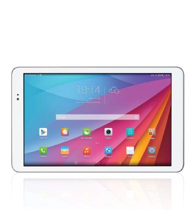 Tablet Huawei 10 Tutte Le Offerte Cascare A Fagiolo
