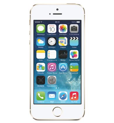 Apple iphone se 16gb shop wind for Area clienti 3 servizi in abbonamento