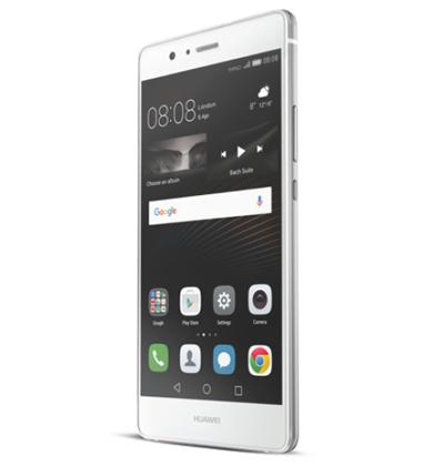 Huawei p9 lite shop wind for Area clienti 3 servizi in abbonamento