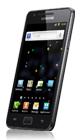Samsung Galaxy S II offerte Samsung dal  Wind store