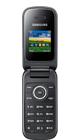 Samsung E1190 offerte Samsung dal  Wind store