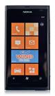 Nokia Lumia 800 offerte Nokia dal  Wind store