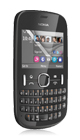 Nokia Asha 201 offerte Nokia dal  Wind store