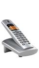Cordless digitale Motorola D401 offerte Motorola dal  Wind store