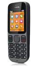 Nokia 100 offerte Nokia dal  Wind store