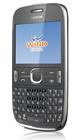 Nokia Asha 302 offerte Nokia dal  Wind store