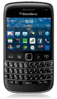 BlackBerry® Bold 9790 offerte BlackBerry dal  Wind store