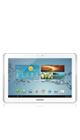 Samsung Galaxy Tab 2 10.1'' offerte Samsung dal  Wind store