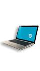 Notebook HP G62-Athlon P320 offerte HP dal  Wind store