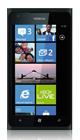 Nokia Lumia 900 offerte Nokia dal  Wind store