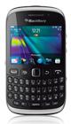 BlackBerry® Curve 9320 offerte BlackBerry dal  Wind store