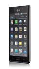 LG Optimus L7 offerte LG dal  Wind store