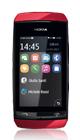 Nokia Asha 306 offerte Nokia dal  Wind store