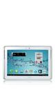 Samsung Galaxy Note 10.1 offerte Samsung dal  Wind store