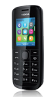 Nokia 113 offerte Nokia dal  Wind store