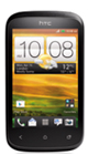 HTC Desire C offerte HTC dal  Wind store