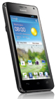 Huawei Ascend G330 offerte Huawei dal  Wind store