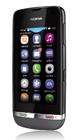 Nokia Asha 311 offerte Nokia dal  Wind store