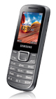 Samsung E2250 offerte Samsung dal  Wind store