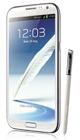 Samsung Galaxy Note 2 offerte Samsung dal  Wind store