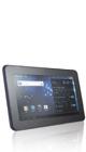 Alcatel OT-EVO7 offerte Alcatel dal  Wind store