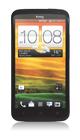 HTC One X+ offerte HTC dal  Wind store