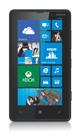 Nokia Lumia 820 offerte Nokia dal  Wind store