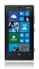 Nokia Lumia 920 offerte Nokia dal  Wind store