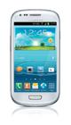Samsung Galaxy S III Mini offerte Samsung dal  Wind store