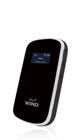 Wireless Box Onda WD501 offerte Onda dal  Wind store
